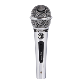 SN-505 cheap price wired microphone